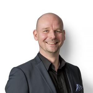 Jose Hämäläinen