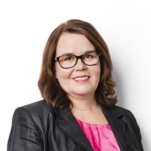 Sari Toivanen